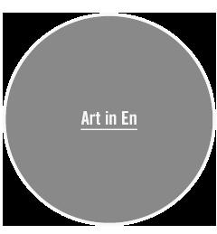 Art in En